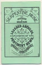 The Serpentine Muse
