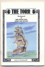 The Torr