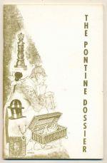 The Pontine Dossier