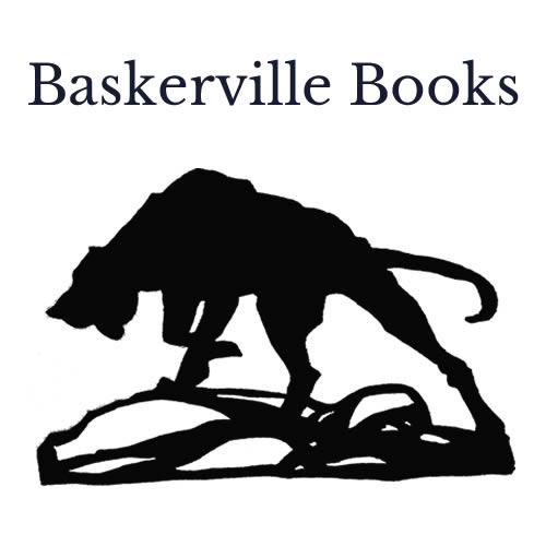 Baskerville books Baskerville
